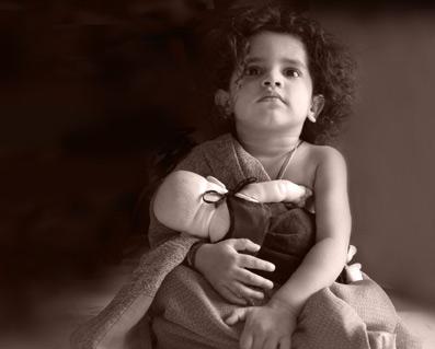 Børnekonventionen-Forenede-Nationer-01