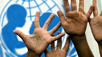 Børnekonventionen-Forenede-Nationer-02