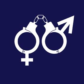 Menneskerettighederne-De-Forenede-Nationer-04