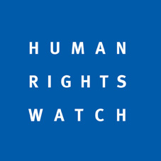 Human-Rights-Watch-04