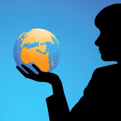 World-Goodwill-Den-gode-viljes-energi-03