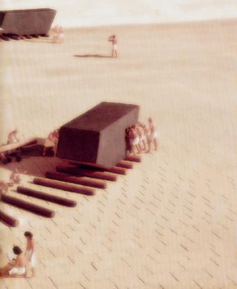 Levitation-til-pyramidebyggeri-06-Erik-Ansvang