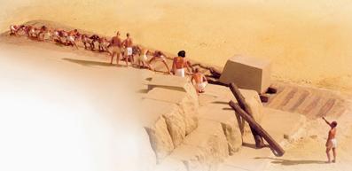 Levitation-til-pyramidebyggeri-07-Erik-Ansvang