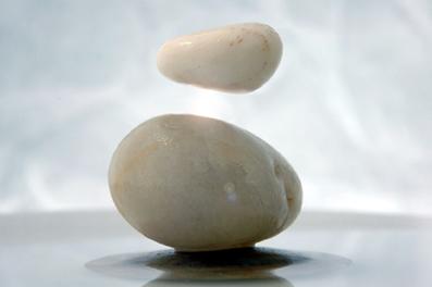 Levitation-til-pyramidebyggeri-09-Erik-Ansvang
