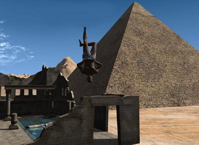 Levitation-til-pyramidebyggeri-10-Erik-Ansvang