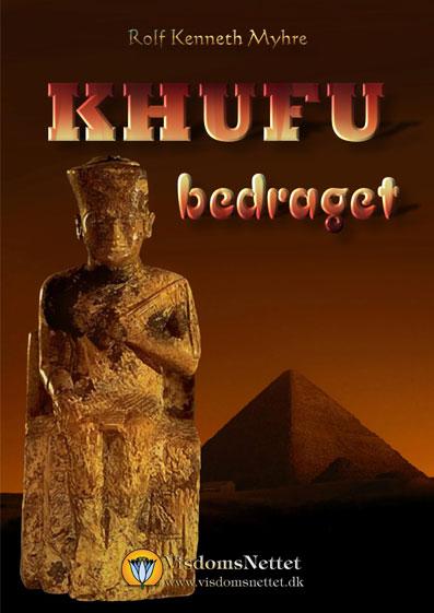 Kufu-bedraget-Rolf-Kenneth-Myhre