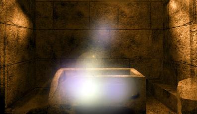 Sarkofagens-mystiske-stråling-11-Mollerup-&-Ansvang