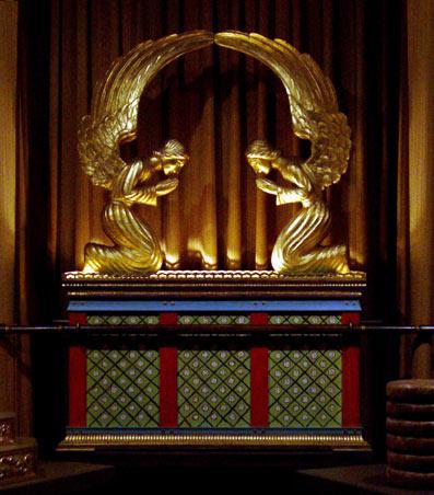 Sarkofagens-mystiske-stråling-13-Mollerup-&-Ansvang