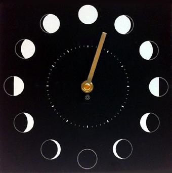 Månesymbolik-07-Erik-Ansvang
