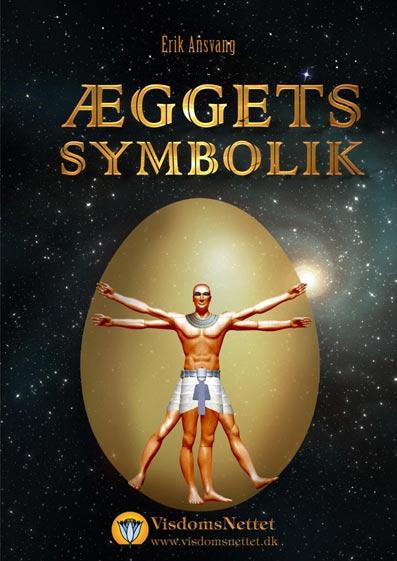 Æggets-symbolik-Erik-Ansvang
