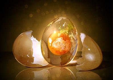 Æggets-symbolik-05-Erik-Ansvang