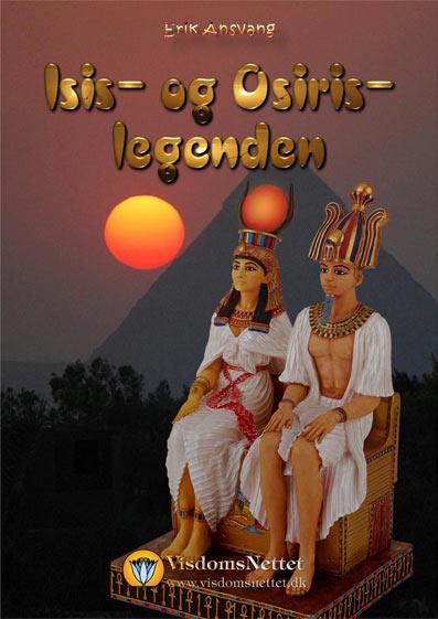 Isis-og-Osiris-legenden-Erik-Ansvang