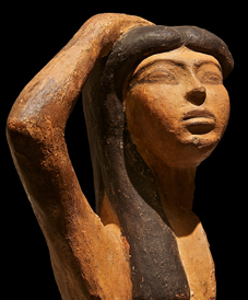 Isis-og-Osiris-legenden-05-Erik-Ansvang