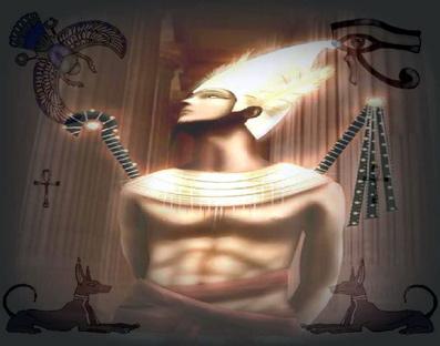 Isis-og-Osiris-legenden-08-Erik-Ansvang