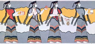 Isis-og-Osiris-legenden-09-Erik-Ansvang