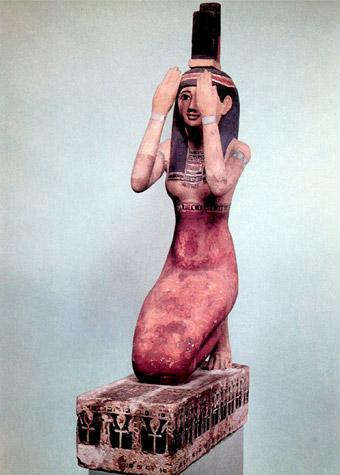Isis-og-Osiris-legenden-10-Erik-Ansvang