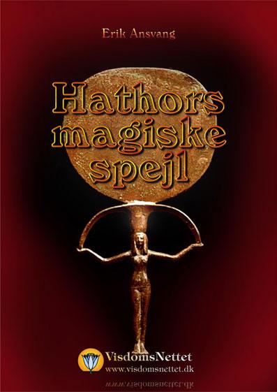 Hathors-magiske-spejl-Erik-Ansvang