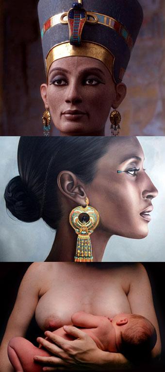 Hathors-magiske-spejl-01-Erik-Ansvang