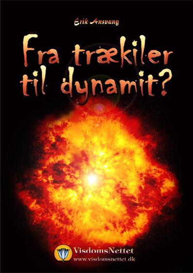 Fra-trækiler-til-dynamit-Erik-Ansvang