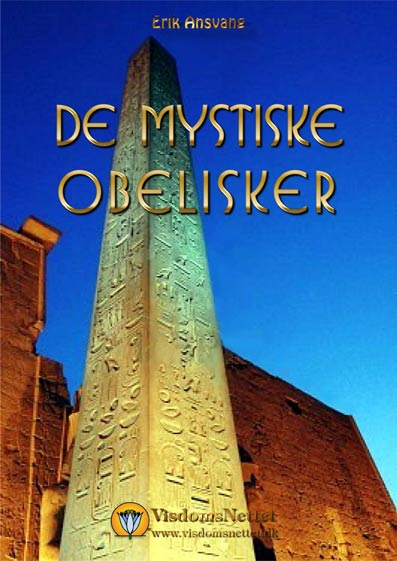 De-mystiske-obelisker-Erik-Ansvang