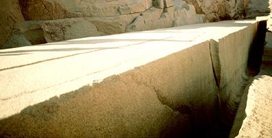 De-mystiske-obelisker-04-Erik-Ansvang