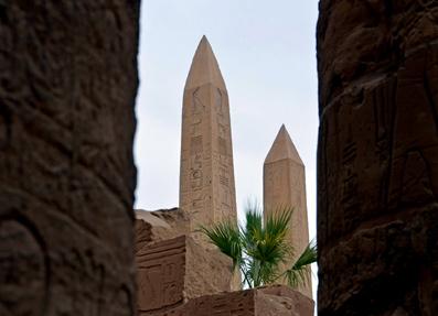 De-mystiske-obelisker-10-Erik-Ansvang