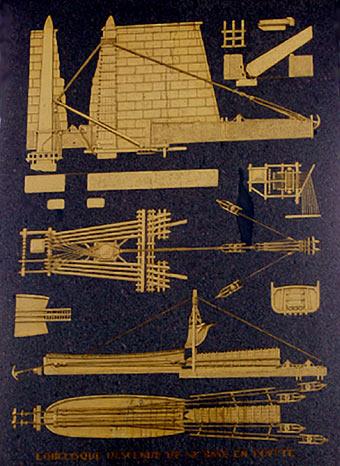 De-mystiske-obelisker-11-Erik-Ansvang
