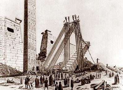 De-mystiske-obelisker-13-Erik-Ansvang