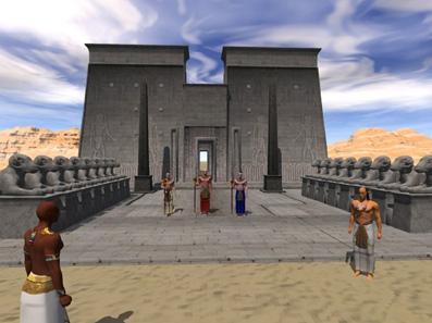 De-mystiske-obelisker-17-Erik-Ansvang