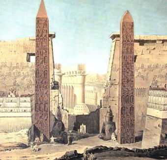 De-mystiske-obelisker-20-Erik-Ansvang