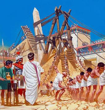 Tempelsøjlerne-09-Erik-Ansvang