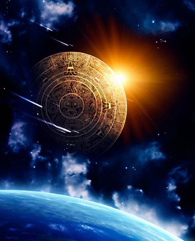 Den-syvende-stråle-02-Hardy-Bennis
