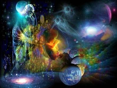 Den-syvende-stråle-05-Hardy-Bennis