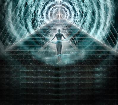 Bevidsthedsudvidelse-01-Erik-Ansvang
