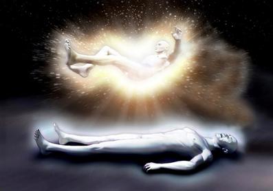 Bevidsthedsudvidelse-11-Erik-Ansvang