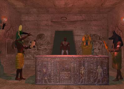 Indvielse-i-Egypten-01-Erik-Ansvang