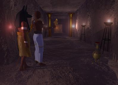 Indvielse-i-Egypten-02-Erik-Ansvang