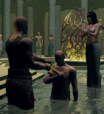 Indvielse-i-Egypten-04-Erik-Ansvang