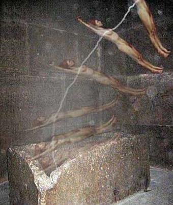 Indvielse-i-Egypten-06-Erik-Ansvang