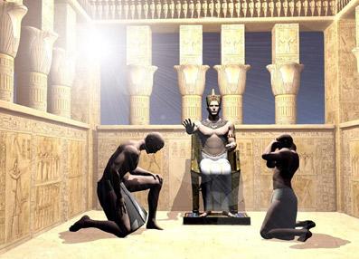 Indvielse-i-Egypten-07-Erik-Ansvang