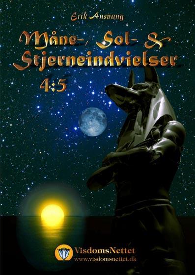 Måne-Sol-&-Stjerneindvielser-04