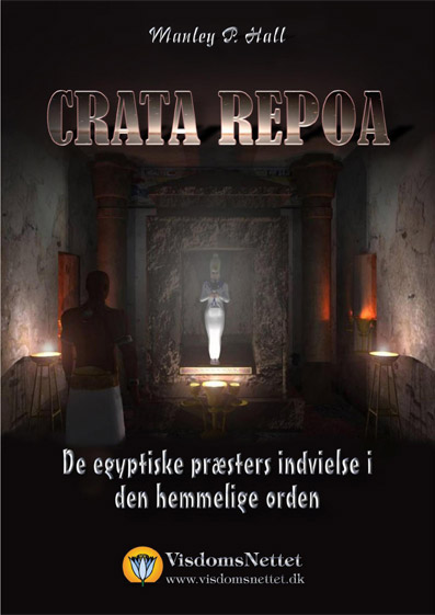 Crata-Repoa-Manley-P-Hall
