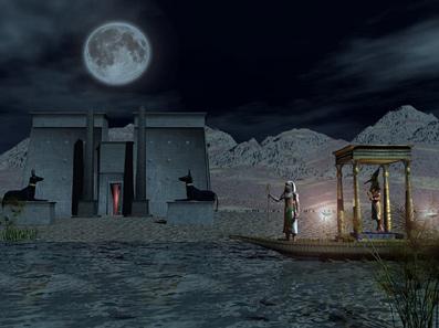 Måne-Sol-&-Stjerneindvielser-04-02-Erik-Ansvang