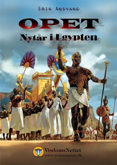 Opet-Nytår-i-Egypten-Erik-Ansvang