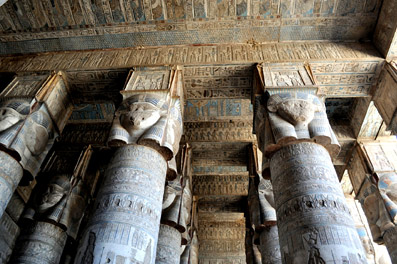 Opet-Nytår-i-Egypten-01-Erik-Ansvang
