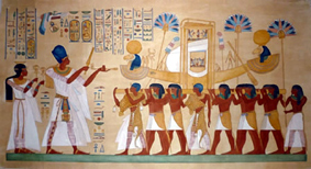 Opet-Nytår-i-Egypten-02-Erik-Ansvang