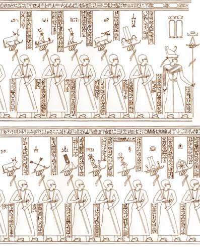 Opet-Nytår-i-Egypten-03-Erik-Ansvang