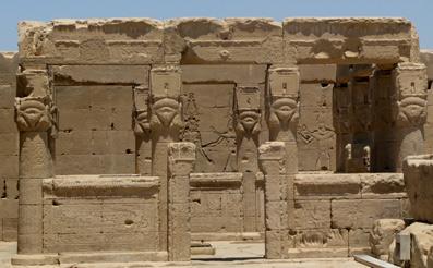 Opet-Nytår-i-Egypten-04-Erik-Ansvang