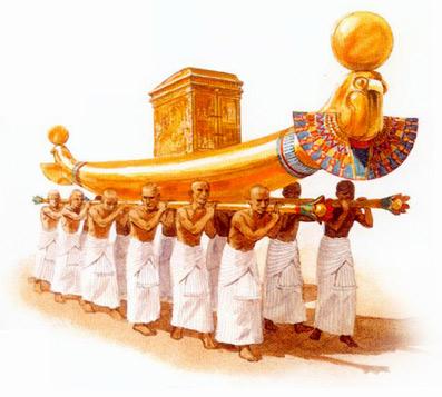 Opet-Nytår-i-Egypten-05-Erik-Ansvang