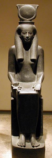Opet-Nytår-i-Egypten-06-Erik-Ansvang